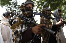 Taliban took around $360m from US funds - report