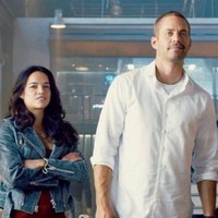 Fast & Furious 7 is breaking Irish box office records - But is it really any good?