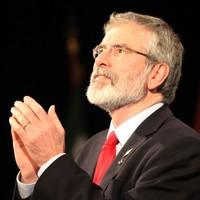 What would happen if Sinn Féin scraps Irish Water and water charges?