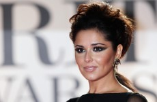 Cheryl Cole not set for judging role on RTÉ's The Voice