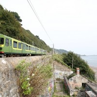 Good news if you use the DART... There'll soon be more of them