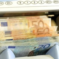 Ireland has the lowest inflation rate in the EU
