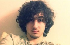 Boston bomber may face death penalty after being found guilty on all 30 counts