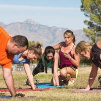 What is boot camp and why should you go?