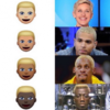 The 11 most important internet reactions to Apple's new emojis