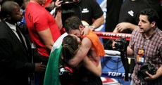 16 reasons why Andy Lee is a champ in every sense