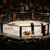 There could be a major opportunity on the horizon for Ireland's UFC hopefuls