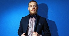 26 signs that you're an Irish MMA hipster