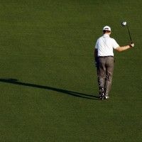 We'll Leave It There So: D'Arcy decision, McIlroy at the Masters and all today's sport