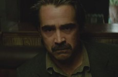 6 questions we have after watching the trailer for True Detective season 2