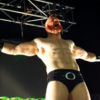 Sheamus told the the people of Ireland to pay their water charges at WWE Dublin last night