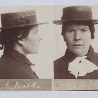 Meet Ireland's early 20th century female drunkards