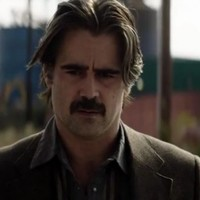 Everything we know about the new season of True Detective