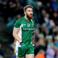Irish player Tuohy kicks 'sensational goal' but Carlton fall to heavy AFL defeat in Perth