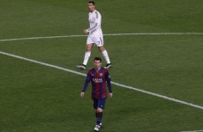 'Ronaldo and Messi don't save lives!' - Mourinho baffled by footballers' influence