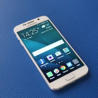 With the Galaxy S6, Samsung has created its best smartphone in ages