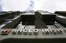 Anglo begins talks with unions on 130 job cuts