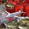 Woman allegedly claimed her relative died in Germanwings crash to get free flights