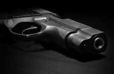 Man (49) due in court after discovery of gun taken in burglary