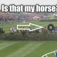 12 emotions all clueless Grand National spectators can relate to