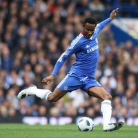 Mikel family receive ransom demand