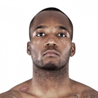 UFC fighter earns $50,000 bonus for eight-second KO