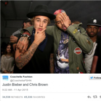 10 desperately important things you need to know about this year's Coachella