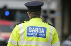 Four people have died in separate road crashes since yesterday evening