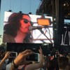 Hozier was the toast of the celeb-packed Coachella festival