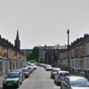 Man and woman arrested after man's body found in boot of car