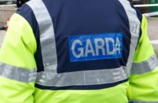Woman arrested after man stabbed to death in Dublin