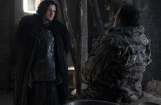 The first four episodes of Game of Thrones leaked and fans don't know what to do