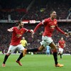 United looking good for third after reigning supreme in Manchester derby