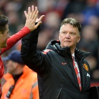 3 talking points as United restore order in Manchester with big win over City