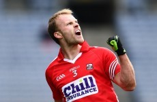 5 talking points as Cork and Dublin set up league final showdown