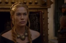 Four new Game of Thrones episodes have been leaked already