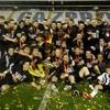 Focus: Who are Rovers facing? We take a look at Partizan Belgrade