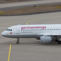 Germanwings flight evacuated after bomb scare just before takeoff