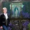 'These children need to be remembered': It's almost a year since the Tuam Babies controversy