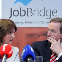 Poll: Is it time to scrap JobBridge?