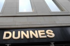 The Anti-Austerity Alliance would consider nationalising Dunnes Stores