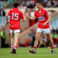 Familiar faces to meet again as Cork and Limerick name teams for minor clash