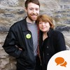 My experience as a mother is why I'm fighting for a Yes vote