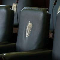 Check out these VERY radical proposals to reform the Seanad
