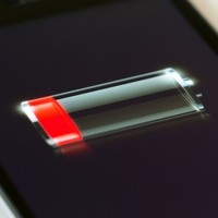 These are the reasons your smartphone keeps running out of battery power