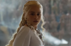 Leaked Game of Thrones episodes downloaded one million times already