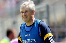 Tipp and Waterford name teams for Munster minor clash