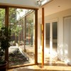 Let the sunshine in - how to maximise the light in your renovation