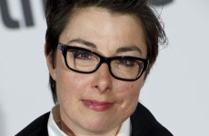 Sue Perkins has taken a break from Twitter after Top Gear death threats