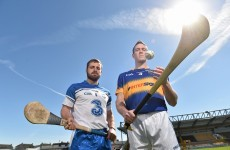 Waterford step up, Tipp favourites, Mahony scoring power - league semi-final talking points